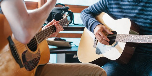 Learning-to-play-the-guitar_1569849102-e1569849144394-630x315.jpeg