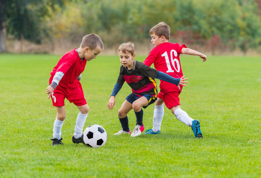 legrndasportby_football.jpg