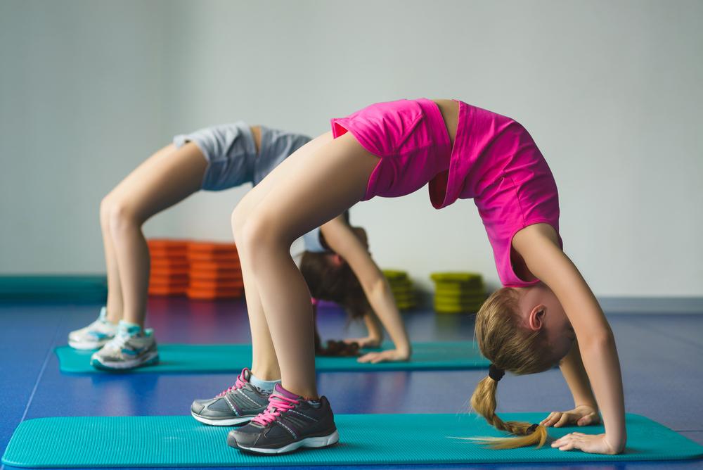 legrndasportby_gimnastika.jpg
