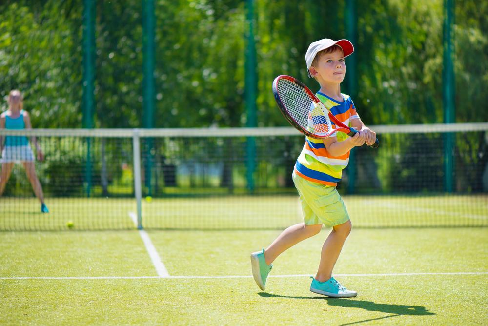 legrndasportby_tennis.jpg