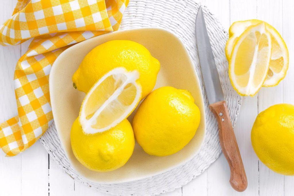 lemons-pw5u8gq.jpg