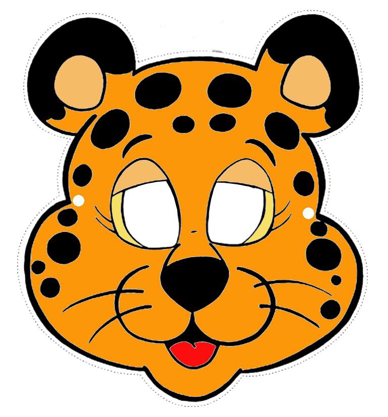 leopard-2-maska.jpg