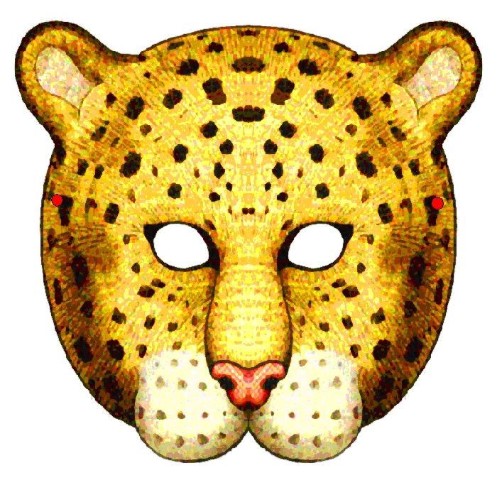 leopard-maska.jpg