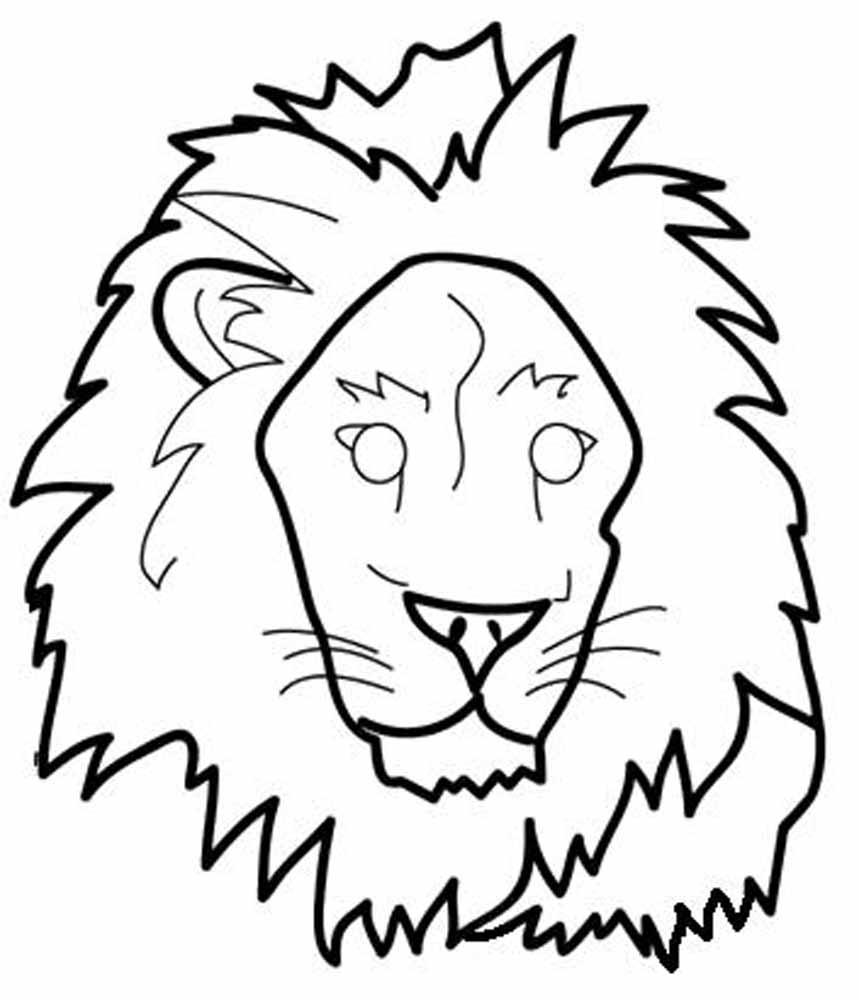 lion-5-maska.jpg