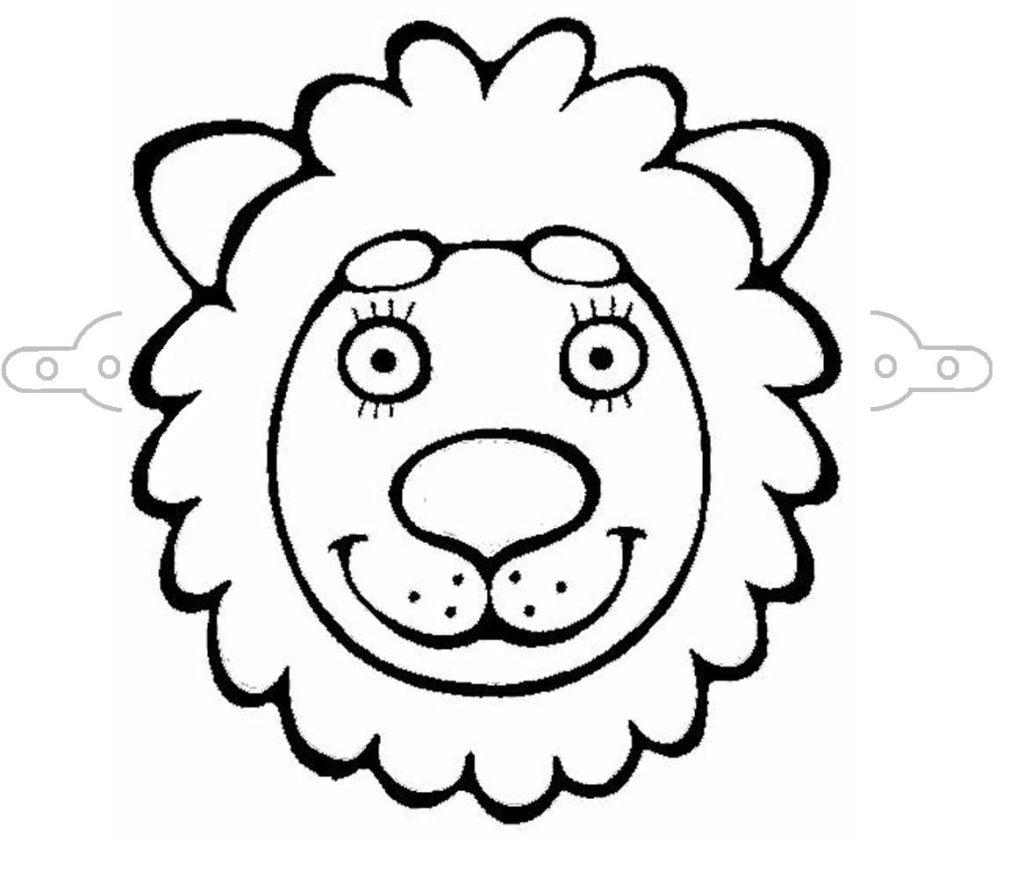 lion-maska.jpg