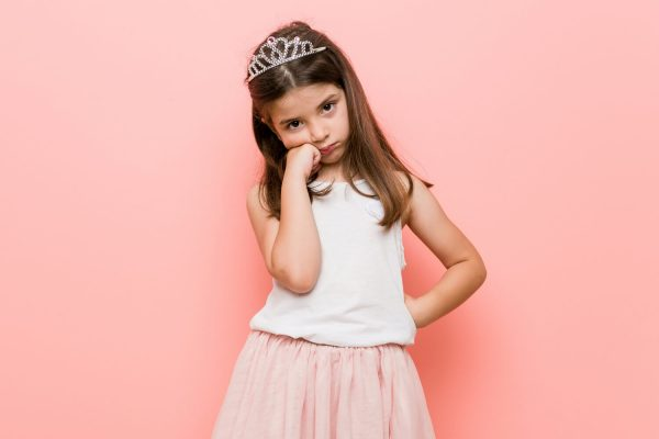 little-girl-wearing-princess-look-who-feels-sad-pensive-looking-copy-space-600x400.jpg