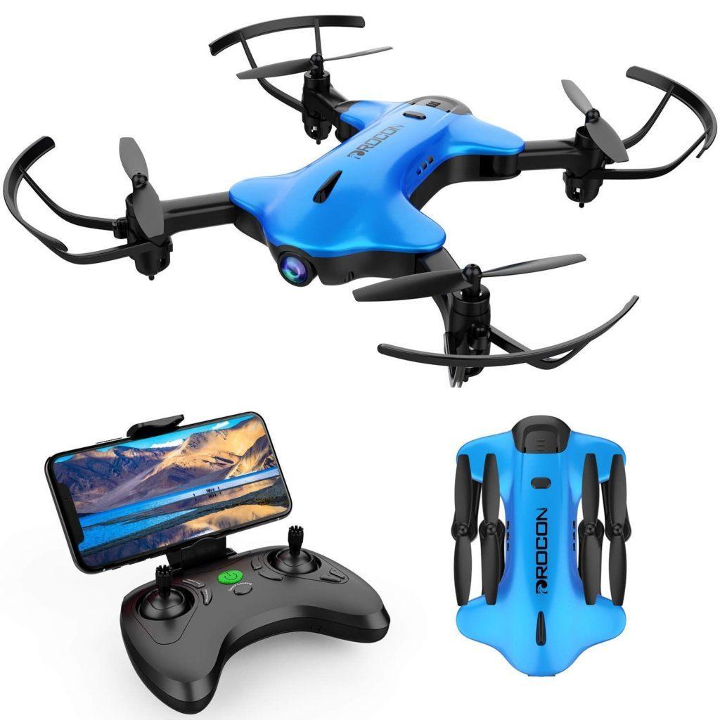 Luchshie-drony-dlya-detej-1024x1024.jpg