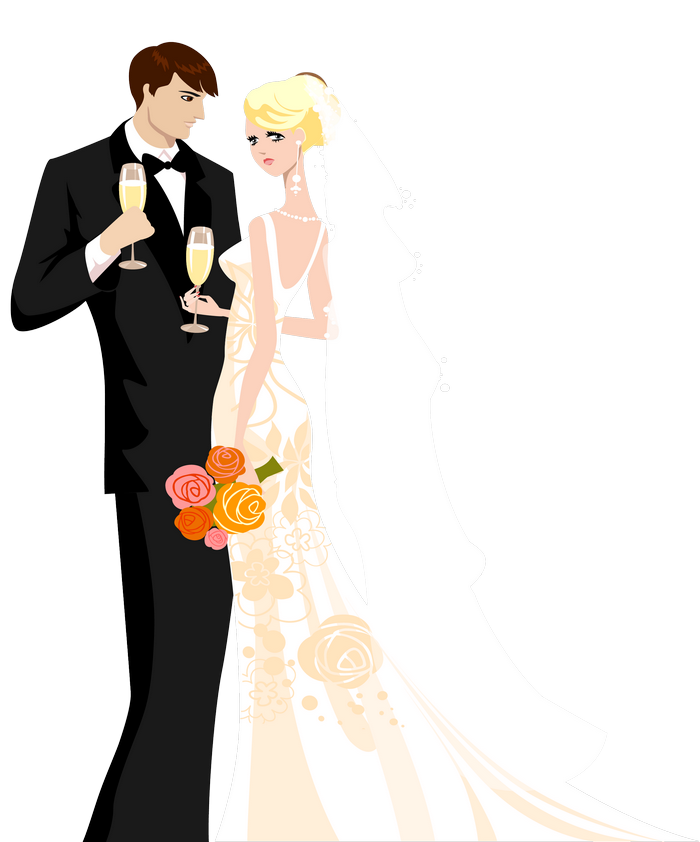 lunnii_kalendar_blagopriyatnih_svadebnih_dnei_2020_goda.png