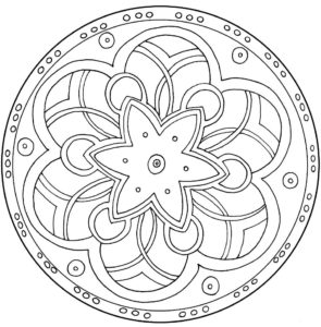 mandala-coloring-pages-12-295x300.jpg
