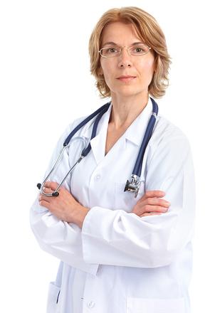 medical-doctor-1236694.jpg
