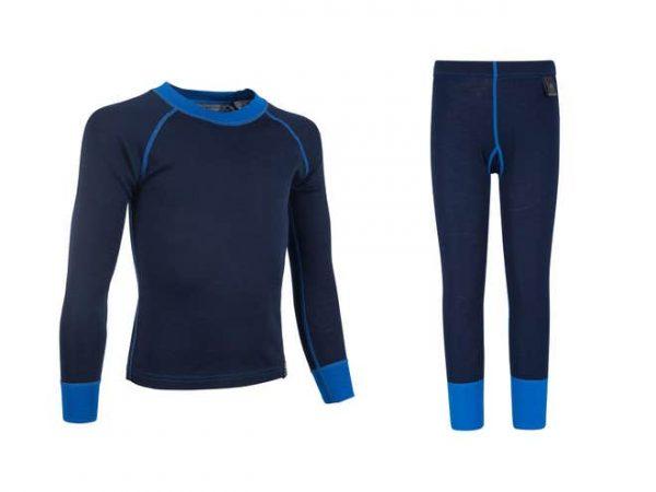 merino-round-neck-baselayer-top-and-pants-600x450.jpg