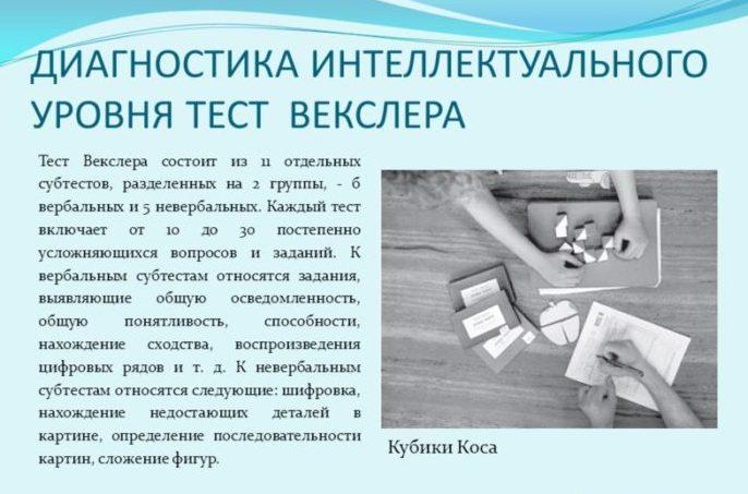 Metodika-Vekslera-e1558357896845.jpg