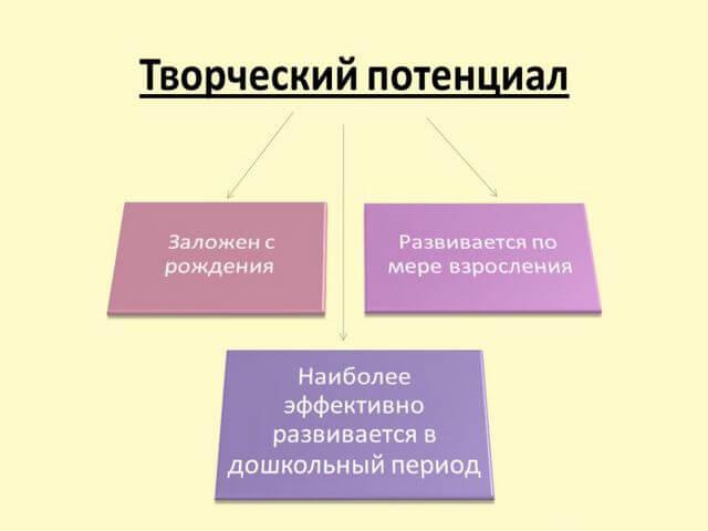 metody-vospitanija-detej3.jpg