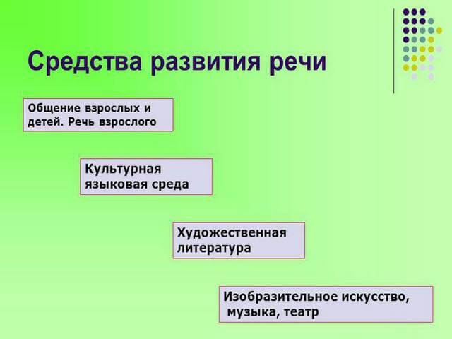 metody-vospitanija-detej5.jpg