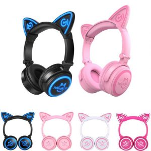 MindKOO-Wireless-Cat-Ear-Headfones-300x300.jpeg