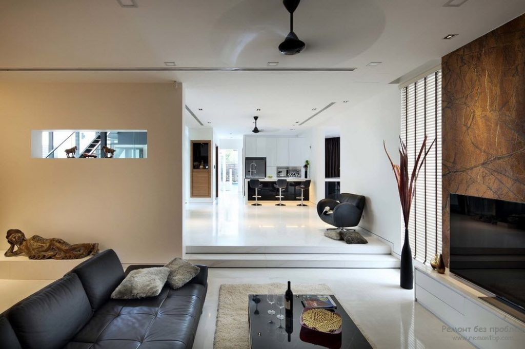 minimalizm.jpg