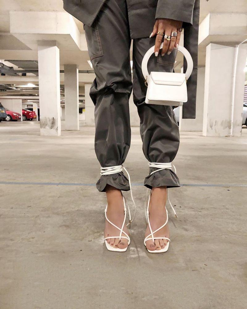 modeli-obuvi-vesna-leto-2.jpg