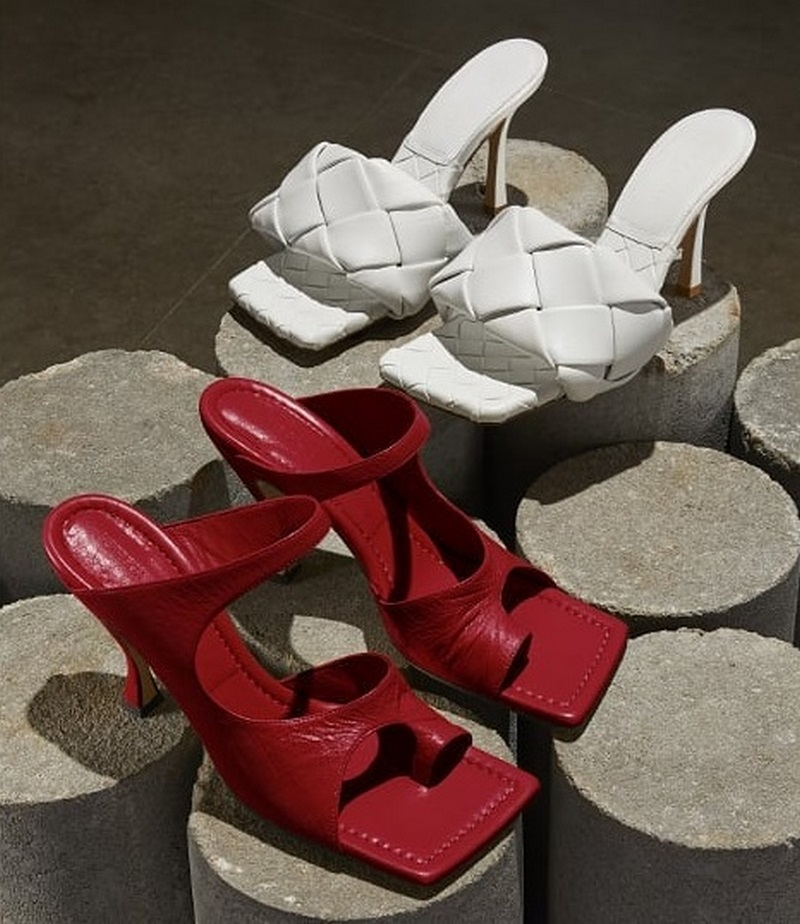 modeli-obuvi-vesna-leto-4.jpg