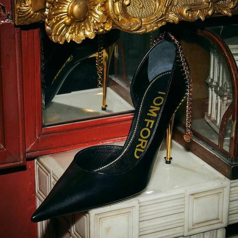 modeli-obuvi-vesna-leto-8.jpg