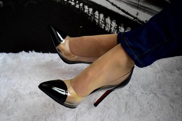 modnaya-obuv-leto-26.jpg