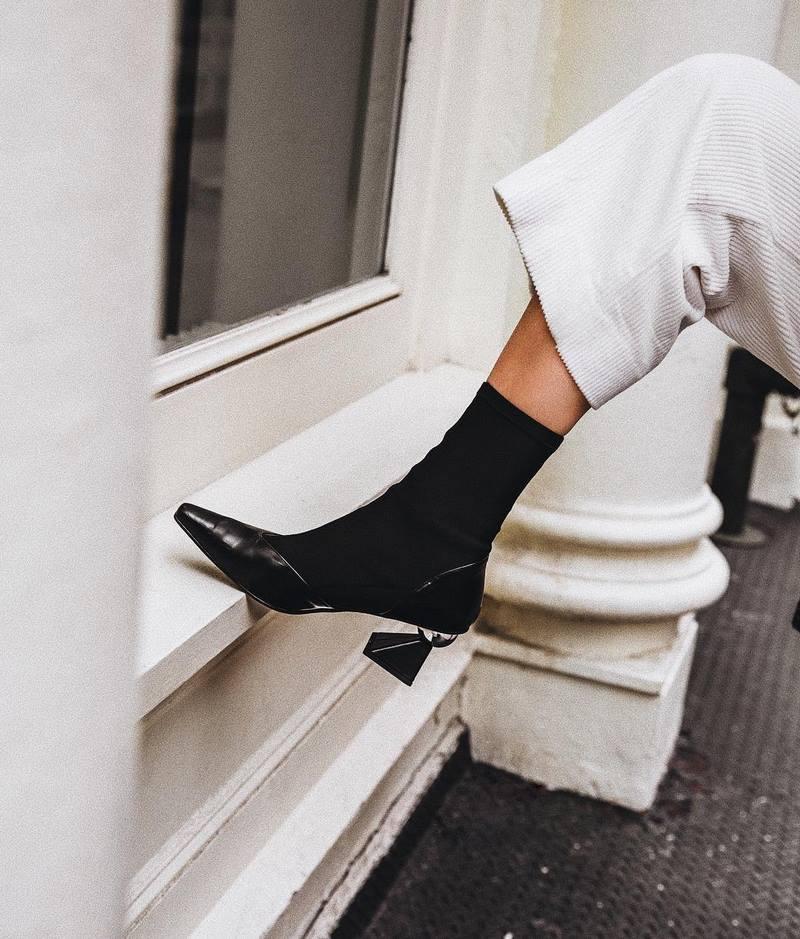 modnaya-obuv-vesna-leto-13.jpg