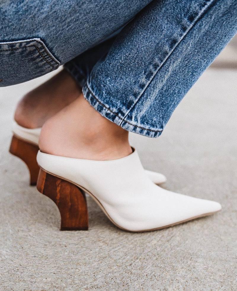 modnaya-obuv-vesna-leto-16.jpg