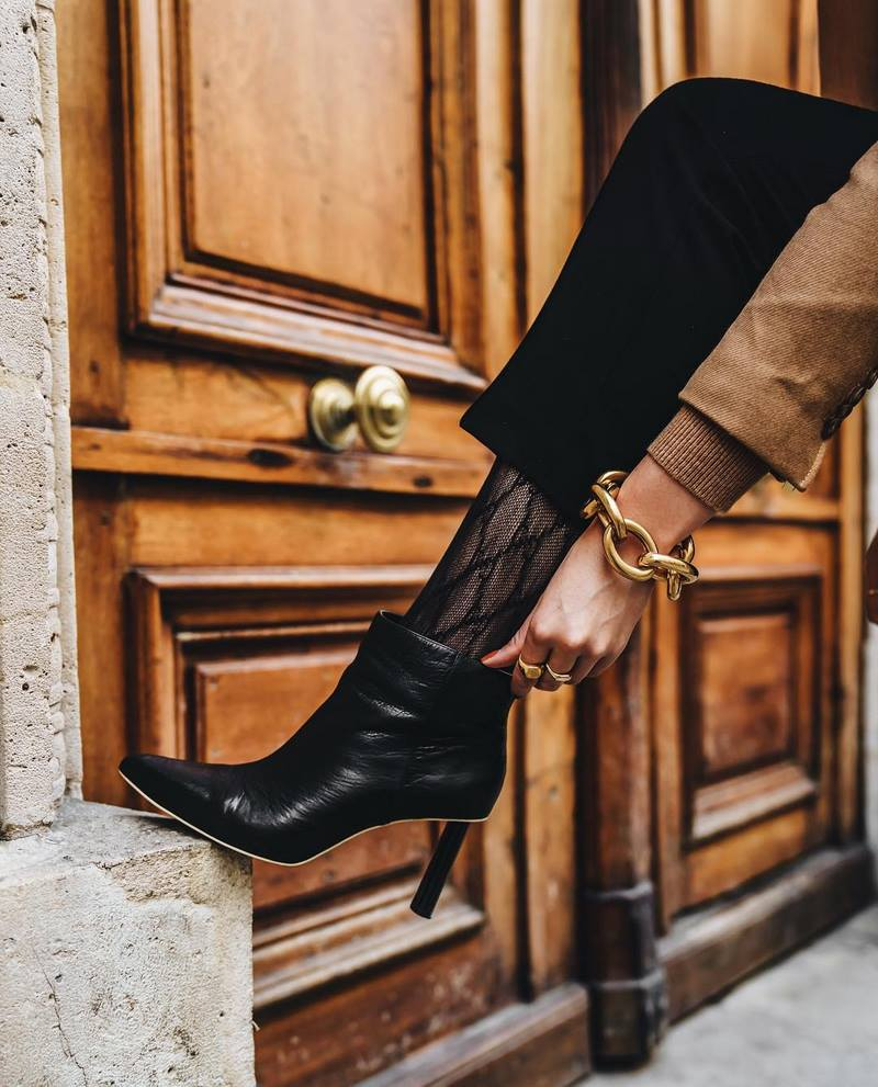 modnaya-obuv-vesna-leto-17.jpg