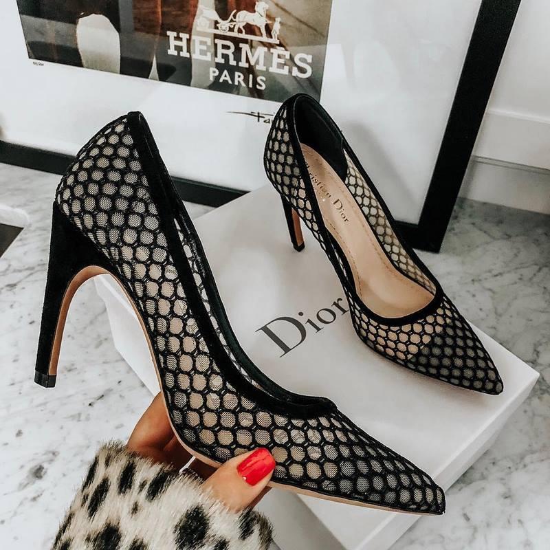modnaya-obuv-vesna-leto-18.jpg