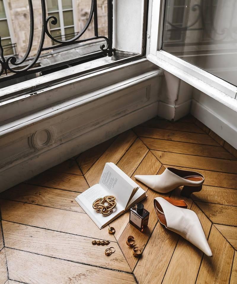 modnaya-obuv-vesna-leto-19.jpg