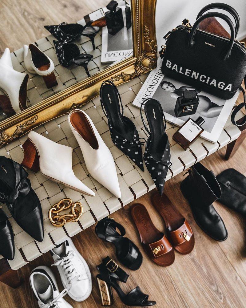 modnaya-obuv-vesna-leto-25.jpg