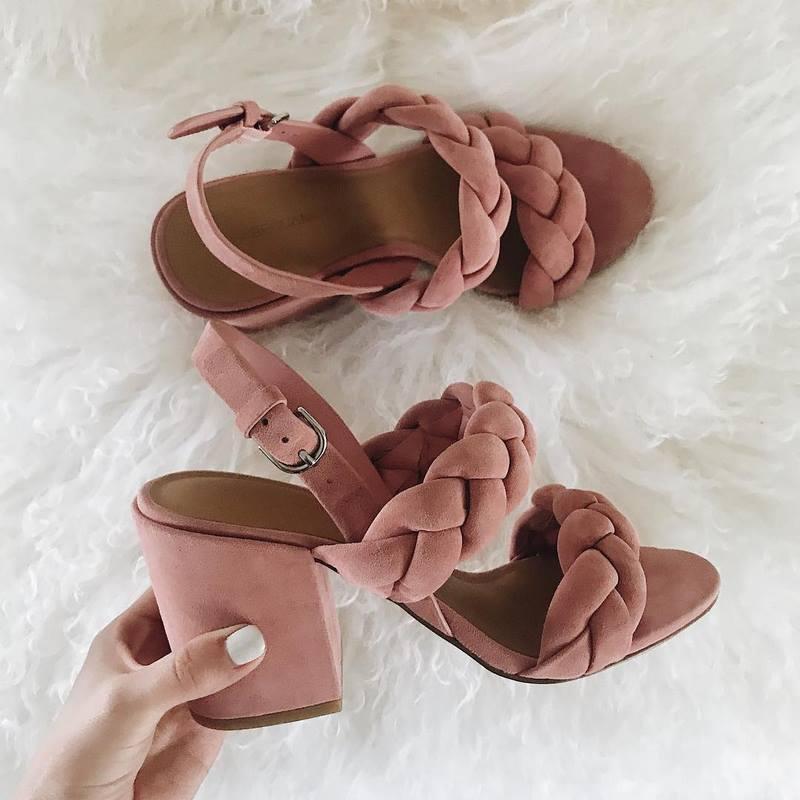 modnaya-obuv-vesna-leto-3.jpg