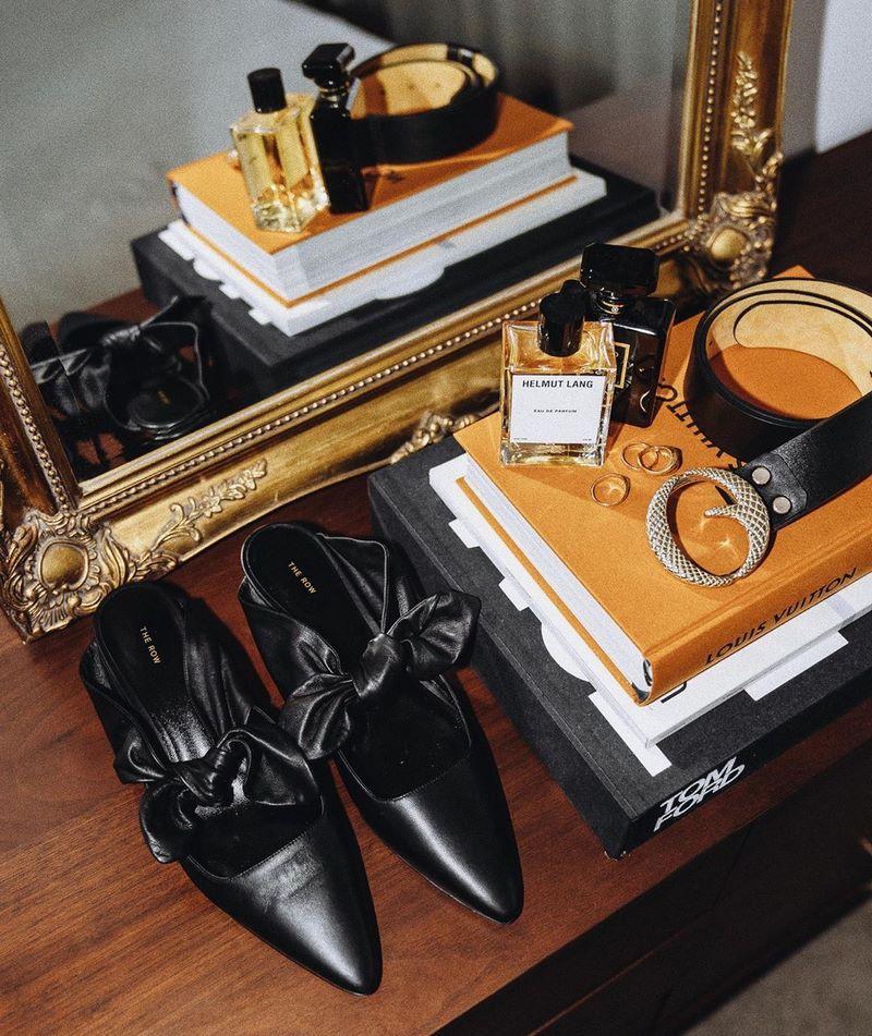 modnaya-obuv-vesna-leto-32.jpg