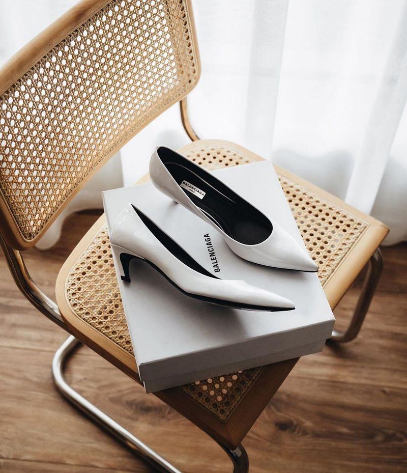 modnaya-obuv-vesna-leto-36.jpg