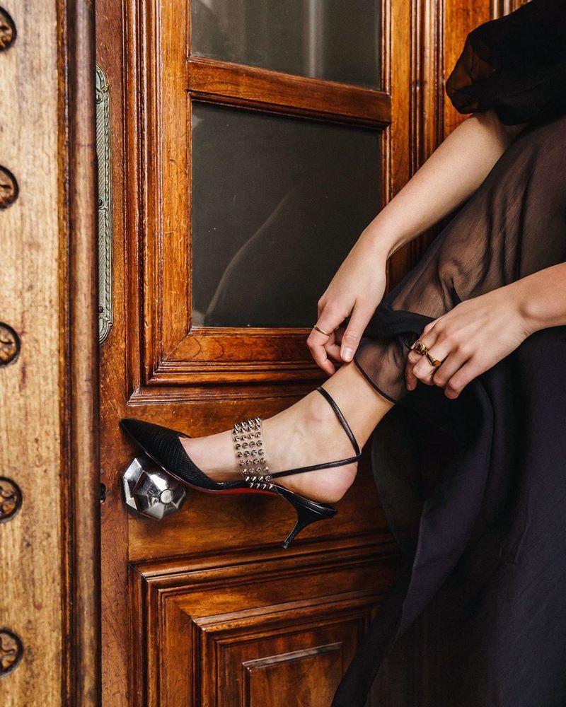 modnaya-obuv-vesna-leto-41.jpg