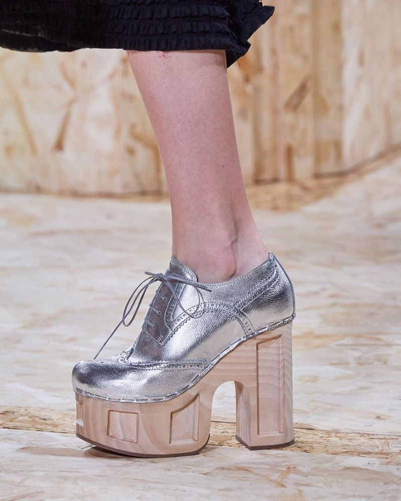 modnaya-obuv-vesna-leto-49.jpg