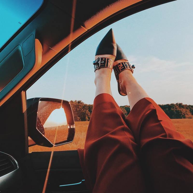 modnaya-obuv-vesna-leto-5.jpg
