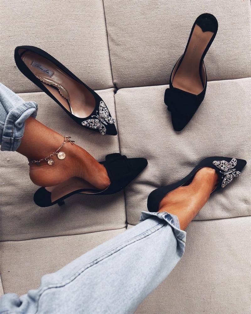 modnaya-obuv-vesna-leto-6.jpg