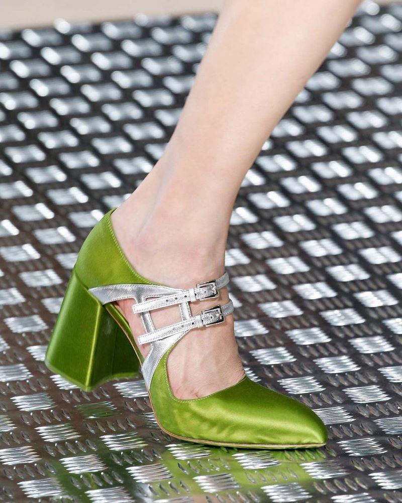 modnaya-obuv-vesna-leto-60.jpg