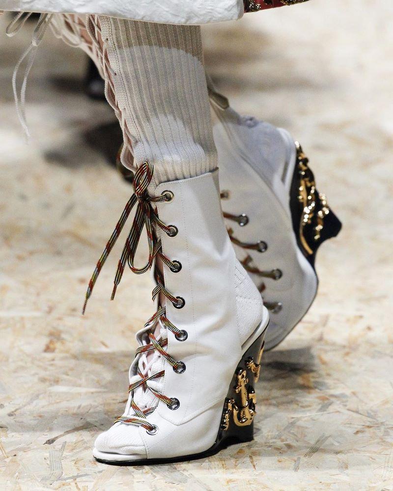 modnaya-obuv-vesna-leto-64.jpg