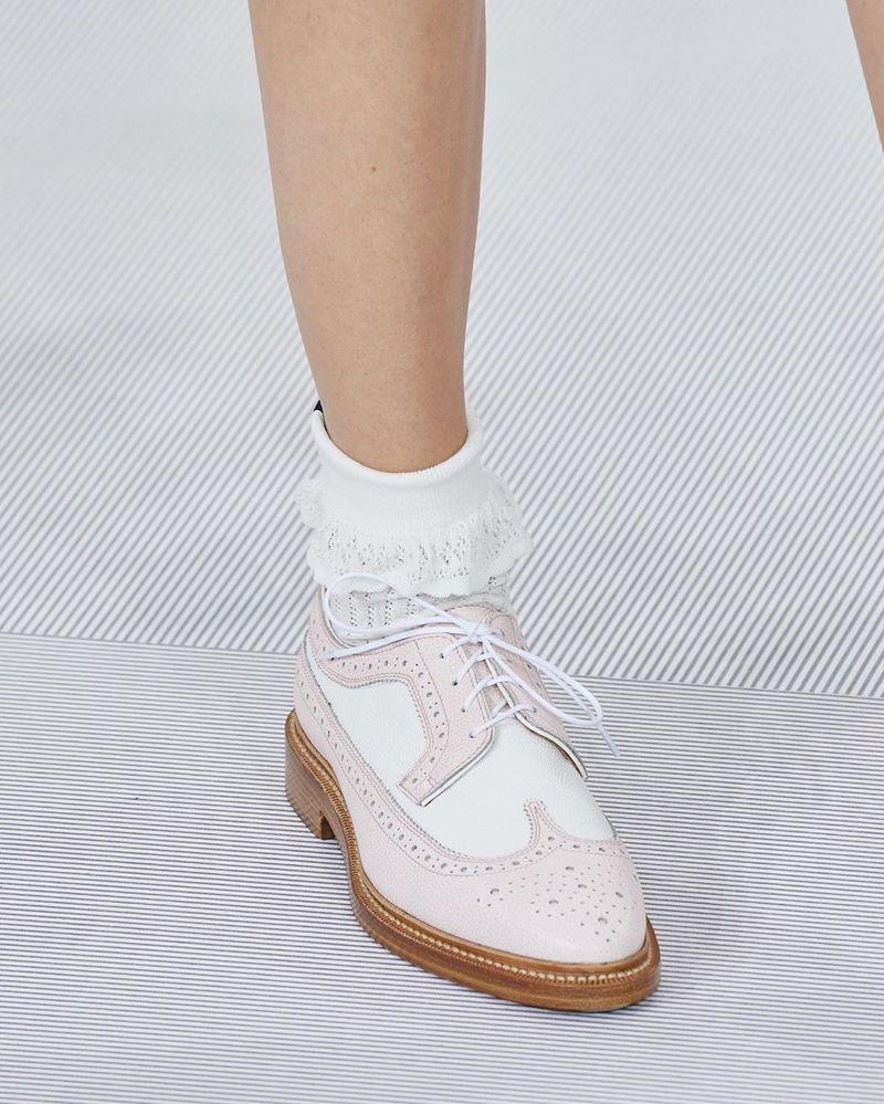 modnaya-obuv-vesna-leto-66.jpg