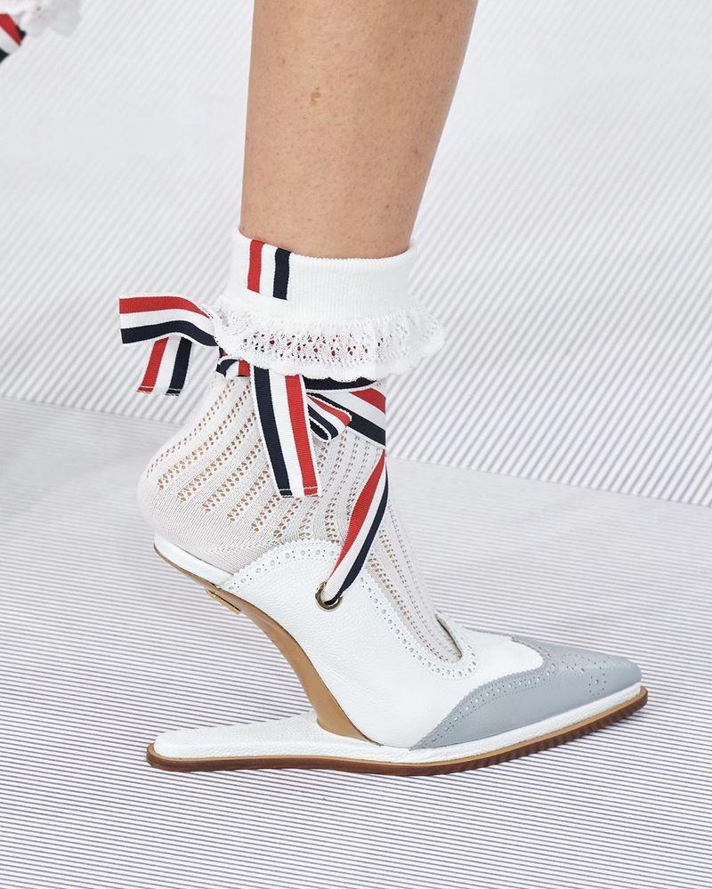 modnaya-obuv-vesna-leto-67.jpg