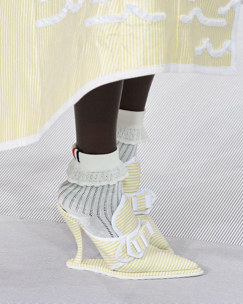 modnaya-obuv-vesna-leto-76.jpg