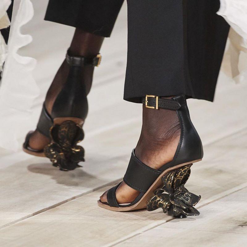modnaya-obuv-vesna-leto-82.jpg
