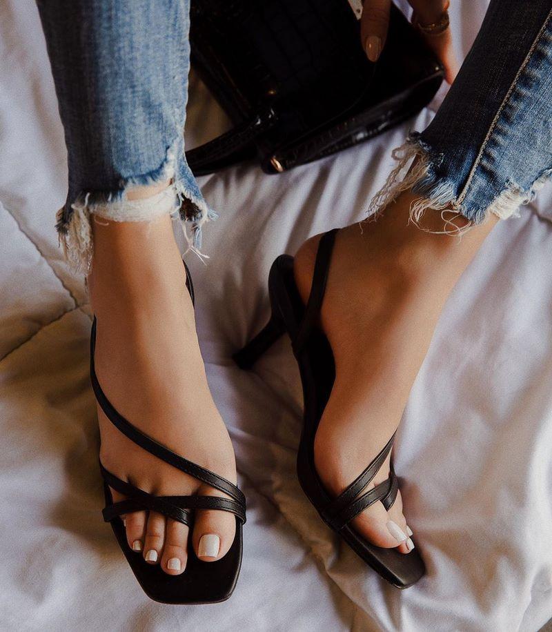 modnaya-obuv-vesna-leto-85.jpg