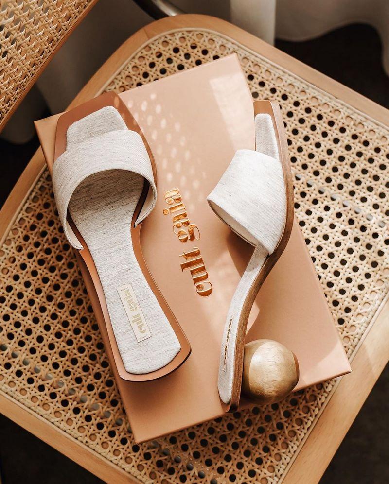 modnaya-obuv-vesna-leto-86.jpg