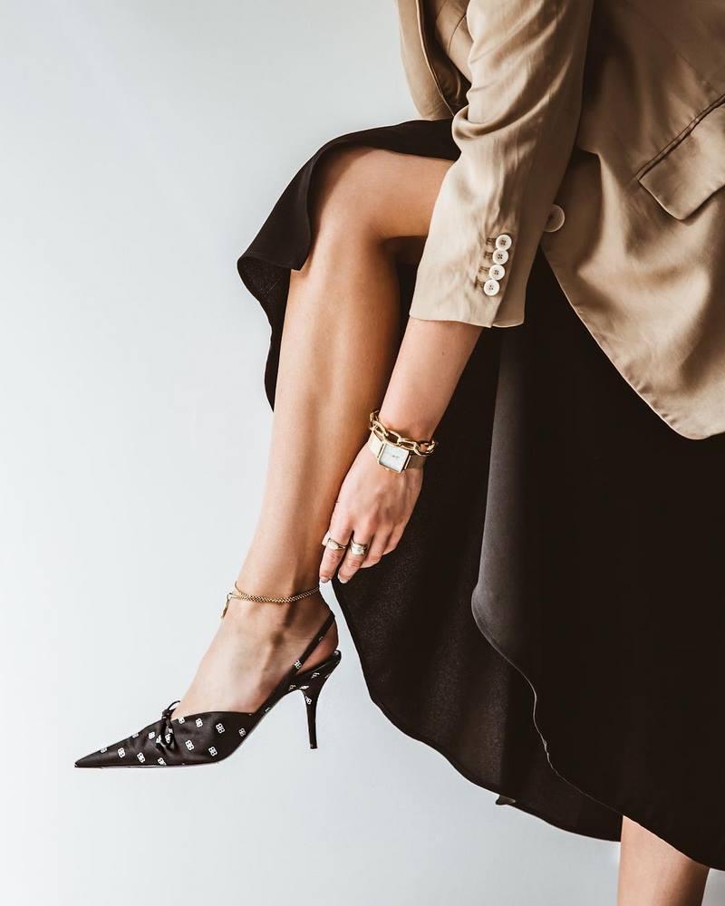 modnaya-obuv-vesna-leto-9.jpg