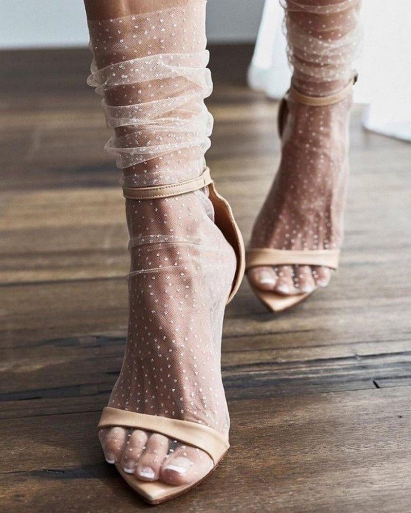 modnaya-obuv-vesna-leto-91.jpg