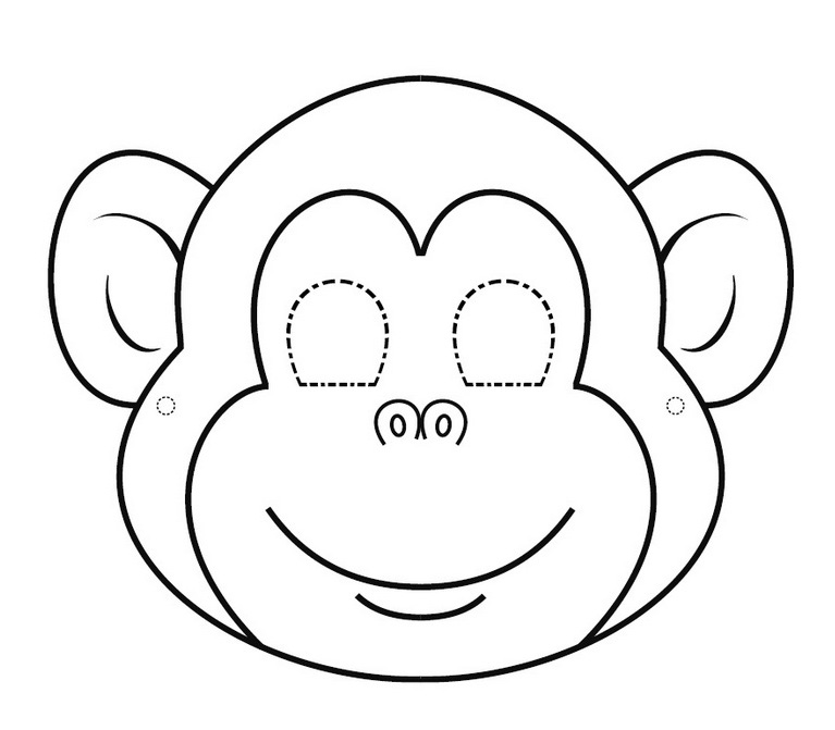 monky-2-maska.jpg
