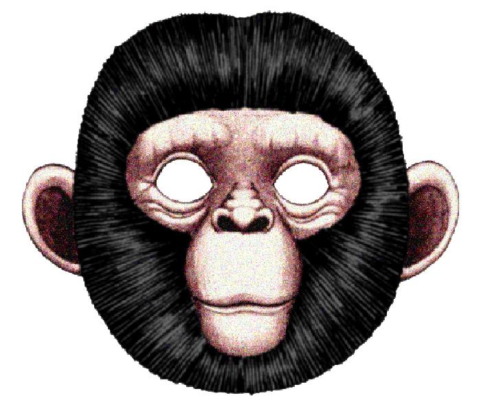 monky-maska.jpg