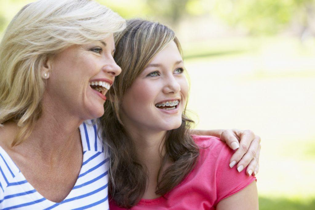 mother-daughter-retreat-outdoors-1024x683.jpg